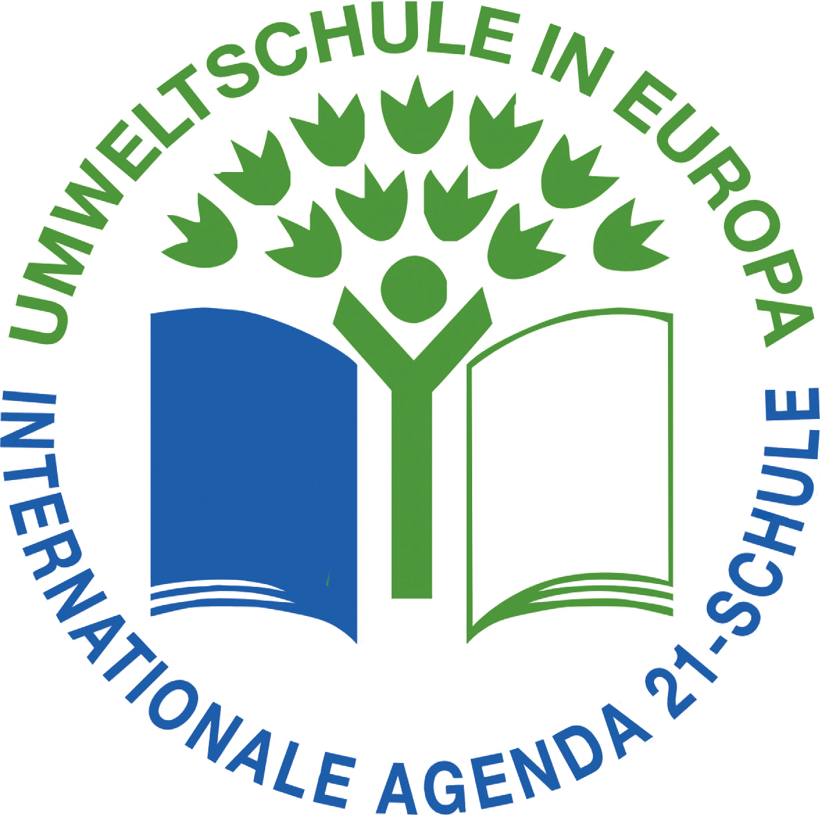 Logo-USE-INA1