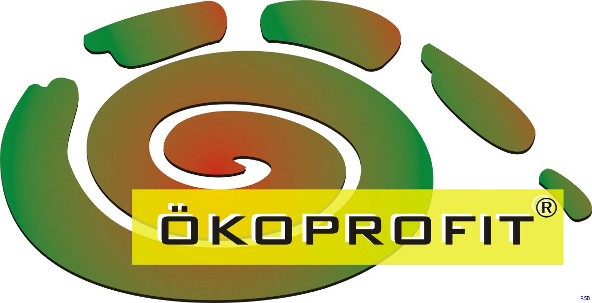 oep-logo-neutral_1